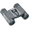 Bushnell PowerView 8 x 2 1